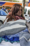 Mermà, el mercat de segona mà de Ripoll