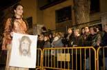 Processó dels Sants Misteris de Camprodon, 2010