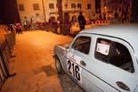 El ral·li clàssic Montecarlo passa per Ripoll