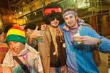 Ruta Hippie