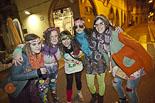 Ruta Hippie de Ripoll