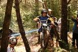 Dos Dies de Trial de Camprodon 2010