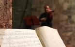 Festival Isaac Albéniz: concert de professors del X Curs Internacional