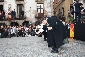 Festa Major de Sant Joan: Ball dels Pabordes