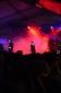Concert de Betagarri. Festa Major de Ripoll