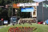 XX Festa del Bolet de Setcases