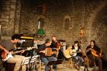 Romànic en Viu: Concert de Bramatopin