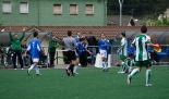 Segona Regional: Campdevànol 2 - Centelles 1