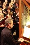 Festival de Música de Ripoll: concert 120è aniversari Capella Santa Maria