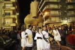 Carnestoltes de Sant Joan