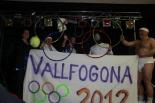 Carnestoltes de Vallfogona
