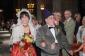 Casament a Pagès