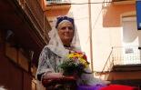 Casament a Pagès i Festa Nacional de la Llana