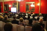 25è aniversari Associació Comerç i Turisme de Camprodon