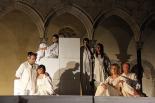 Cicle Comte Arnau 2011: El «Comte Arnau» del SAT-Teatre Centre