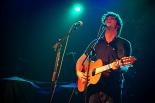 Concert 10 anys del JAS