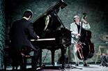 Festival de Música de Ripoll: concert de Bernat Font Trio