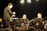 Festival Internacional de Música: concert de sardanes