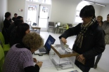 Consultes del 28F Votacions a Campdevànol