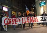 Correllengua 2011