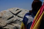 Correllengua: homenatge a Xirinacs