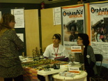 Culturàlia 2010: l'Àfrica 2010