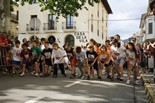 XXV Cursa del Comte Arnau de Campdevànol