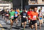 28a Cursa del Comte Arnau de Campdevànol