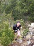 Cursa de Muntanya Mossos d'Esquadra-Sant Amand