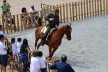 Campionat de Catalunya de Doma Vaquera