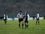 Primera Regional: Camprodon 3 - Abadessenc 0