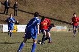 Futbol Primera Regional: Camprodon 3 - Ripoll 1