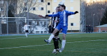 Futbol 1a Regional: Ripoll 1 - Abadessenc 1