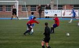 Primera Regional: Ripoll 2 - Camprodon 2