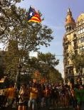 La Diada Nacional amb ulls ripollesos Foto: Arnau Birba