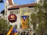La Diada Nacional amb ulls ripollesos Foto: Marcel Urgell