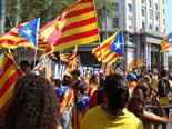 La Diada Nacional amb ulls ripollesos Foto: Anna Colomer
