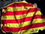 Diada Nacional: pujada al Puigmal