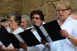 Dia de la Memòria a Sant Joan