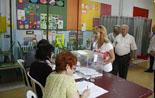 Municipals 2011 a Ripoll