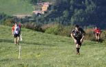 Ultratrail Emmona 2013 Foto: Arnau Urgell