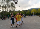 Enkomarca't 2010