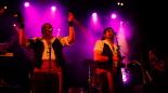 Festa Major de Sant Joan: Entrevoltes 2010