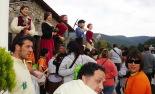 Festa Major de la colònia Estabanell