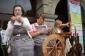Festa nacional de la Llana: V Campionat de Catalunya d'esquilar i esmorzar