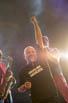 Festa Major de Matamala: concert dels Brams