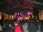 Festa Major de Ripoll: música i més aigua