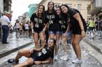 Festa Major de Sant Joan: Bogeria