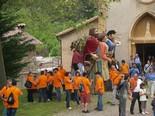 Festa del Miner
