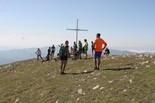 Festa de la Muntanya de Ribes